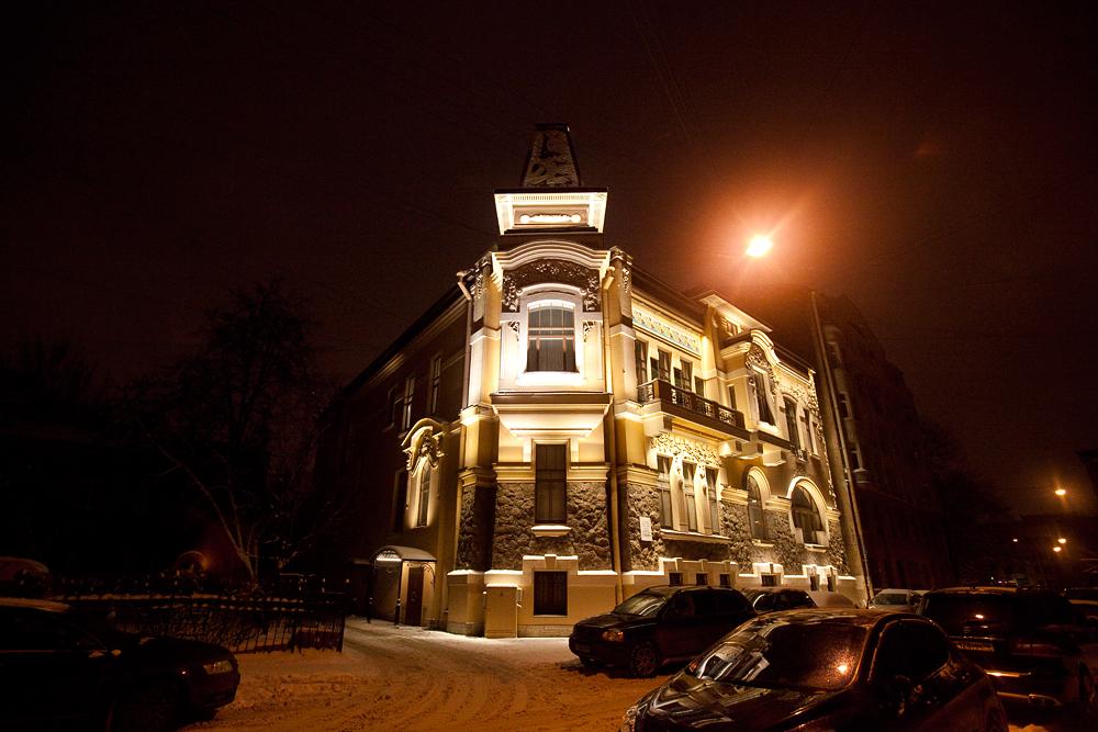 Женщину на ночь Львиный пер. путаны Ногина переулок