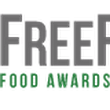FreeFrom Food Award Winners!