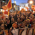 Κλίμα Αποσταθεροποίησης Στα Σκόπια – Ιβάνοφ: «Καλώ Σε Αποχή Από Το Δημοψήφισμα» – Εκτίθεται Το Μ.Μαξίμου: «Έχουμε Δώσει Ολόκληρο Έθνος Και Μισό Κράτος»