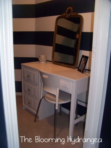 Master Bedroom Update Thank You Craigslist