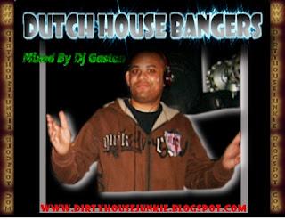 Movement kue mp3 far rocketeer east remix dj download