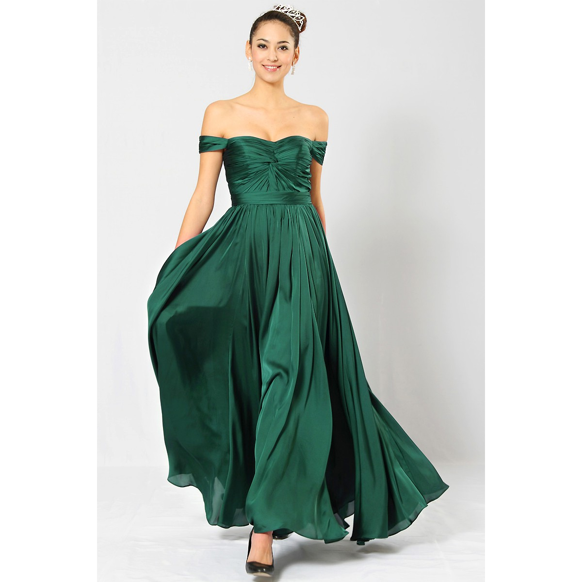 prom dresses,beformal.com.au,long formal dresses,backless dresses,indian fashion blogger,online shopping,how to shop a prom dress,online store,be formal review,wedding gown,chamber of beauty