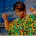 New Video:  Christina Shusho – Akutendee Nini (Official Gospel Video)    Download MP4