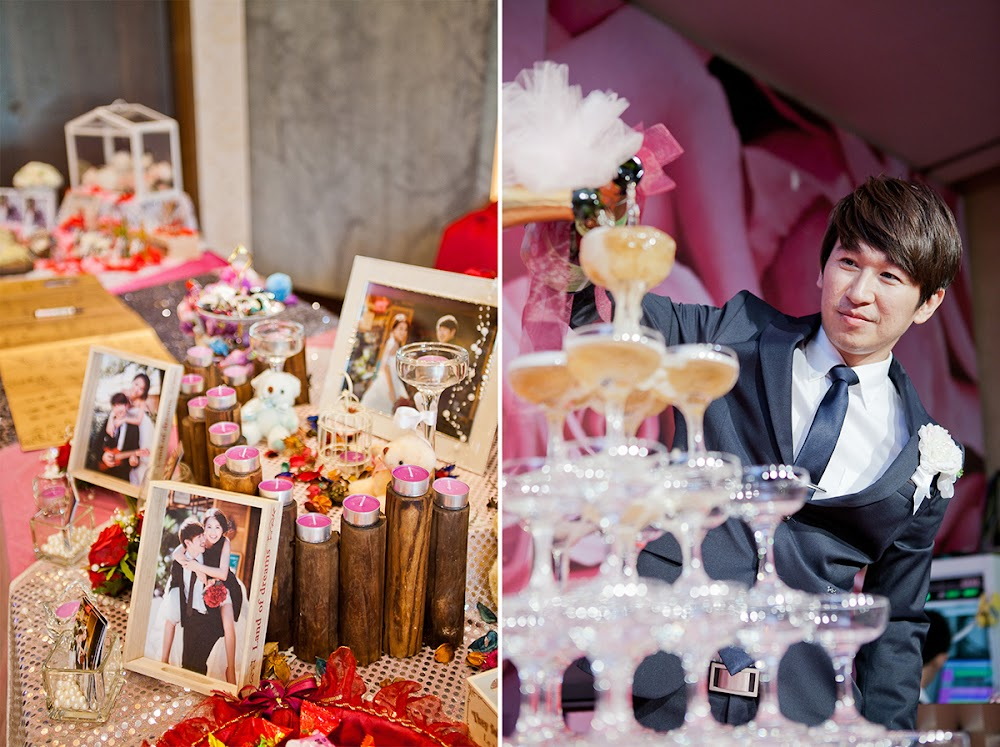 台南活動錄影推薦 拍照婚禮錄影攝影推薦攝影推薦價格價錢台南