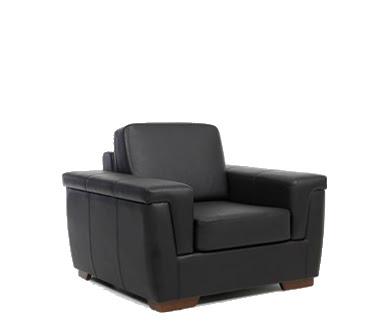 bürosit bekleme,tekli bekleme,tekli kanepe,bürosit koltuk,ofis misafir koltuğu,ofis koltuk takımı