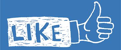 Tips Mendapatkan Banyak Like di Facebook