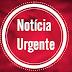 Jair Bolsonaro é esfaqueado em Minas Gerais, diz PM