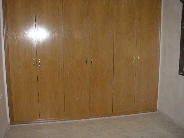 piso en venta calle de sorita castellon habitacion