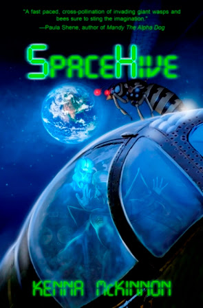 http://www.amazon.com/SpaceHive-ebook/dp/B008SYCHFG/ref=sr_1_1?s=digital-text&ie=UTF8&qid=1344594267&sr=1-1&keywords=spacehive