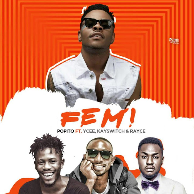 popito-ft-ycee-kayswitch-rayce-femi-mp3