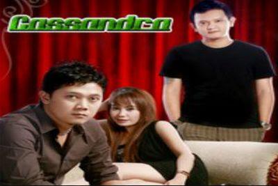 Download Kumpulan Lagu Cassadra Mp3