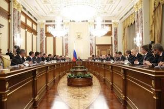 Госдуме предложили ускорить снятие временного ограничения на выезд должника из России после оплаты долгов