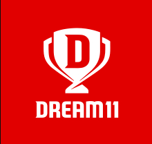 How to earn money by playing Dream11 fantasy