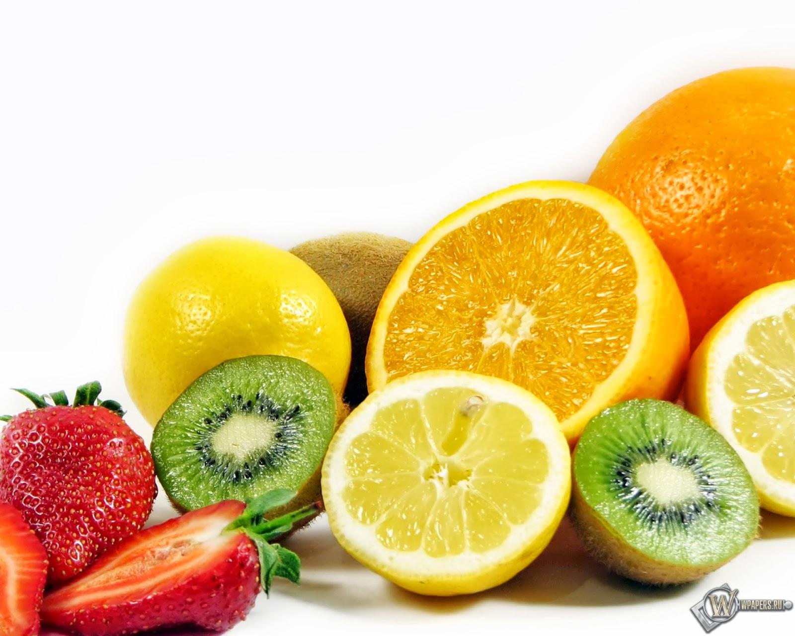 Fruta dieta cetogenica