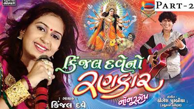 saraswati god image hd yjM