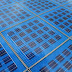 Baas over eigen zonnepaneel dankzij Bitcoin-techniek