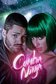 Cumbia Ninja Temporada 3×11