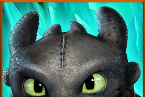 Download Dragons Rise of Berk MOD APK 1.30.13 Unlimited Money