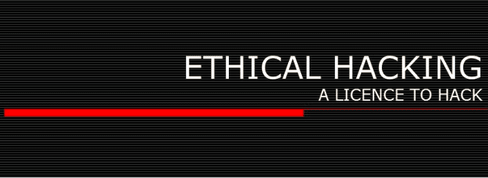 Free Ethical Hacking Tutorials for beginner