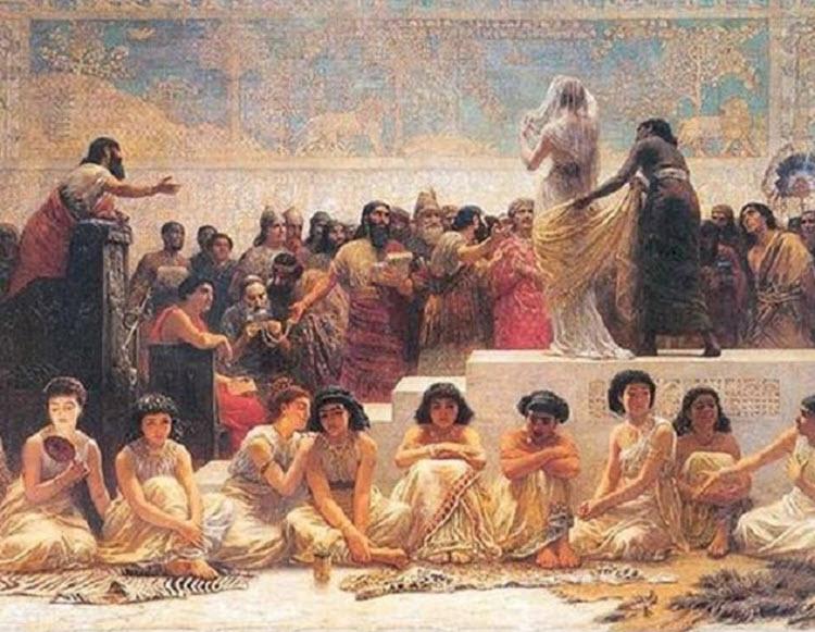 prostitute in duque de caxias
