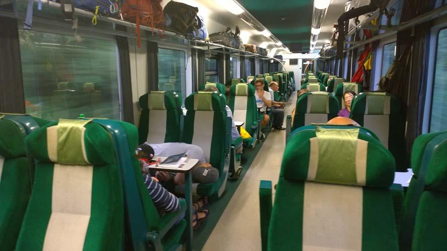 Train From Bucharest Romania To Istanbul Turkey