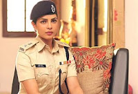 Jai Gangaajal  Budget  Box Office Collections