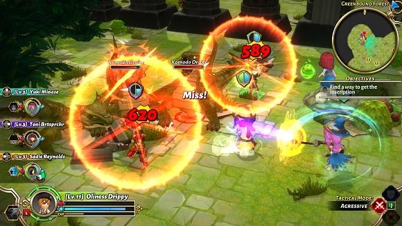 valthirian-arc-hero-school-story-pc-screenshot-www.deca-games.com-5