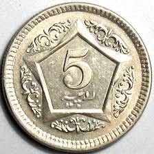 5-pak