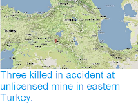 http://sciencythoughts.blogspot.co.uk/2014/06/three-killed-in-accident-at-unlicensed.html