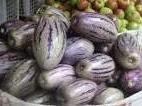 Mengenal Buah Pepino Sumber Antioksidan Yang Bermanfaat Bagi Kesehatan