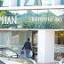 Iphan abre 411 vagas de concurso com salário de até R$ 5 mil