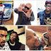 Top 15 SA Celebrities And Their Baby Mama Drama