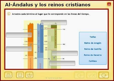 http://www.juntadeandalucia.es/averroes/centros-tic/41009470/helvia/aula/archivos/repositorio/0/191/html/recursos/la/U15/pages/recursos/143175_P199/es_carcasa.html