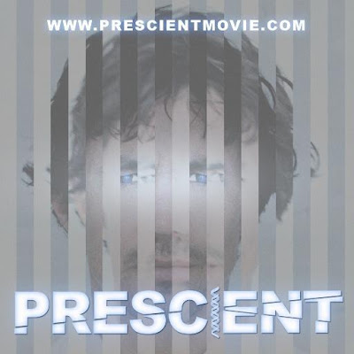 Prescient (2015) Watch full english movie online