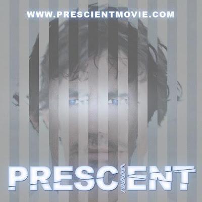 Prescient (2015) Watch full english movie online