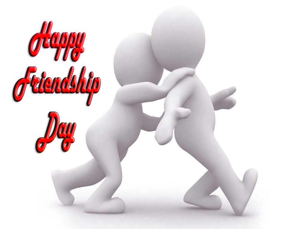 Happy friendship day 2017 greeting cards free download happy beautiful friendship day wishes greeting cards images pictures wallpapers free download m4hsunfo Gallery
