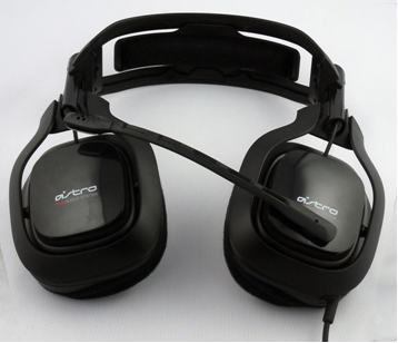 How to Find The Best Wireless Gaming Headsets