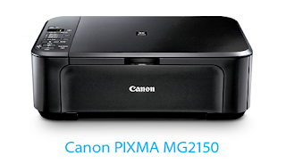 http://canondownloadcenter.blogspot.com/2016/04/canon-pixma-mg2150-driver-download.html