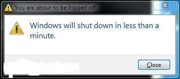 CMD-Se-Computer-Ko-Shutdown-Kaise-Kare