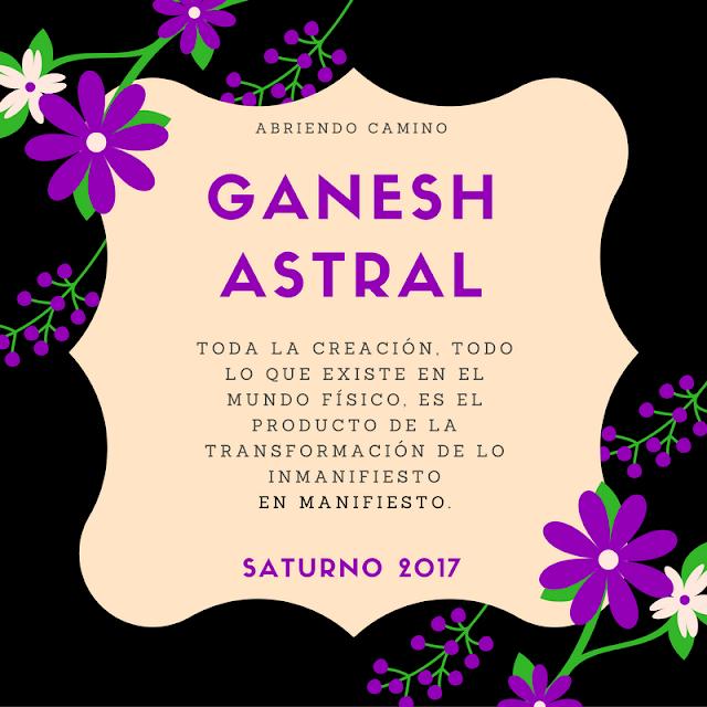 astrologia, carta tarot, cartas de tarot, curso astrologia, tarot amor, tarot gratuito, vidente, interpretación sueños, aliados de poder