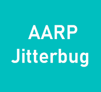 AARP Jitterbug phones discounts