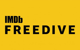 IMDb Freedive service