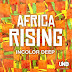 Incolor Deep-Africa Rising(Ep)[Download]