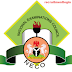 2018 National Examination Council Online Recruitment