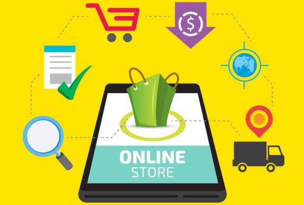 Berbagai Bisnis Online Menguntungkan Sebagai Rekomendasi