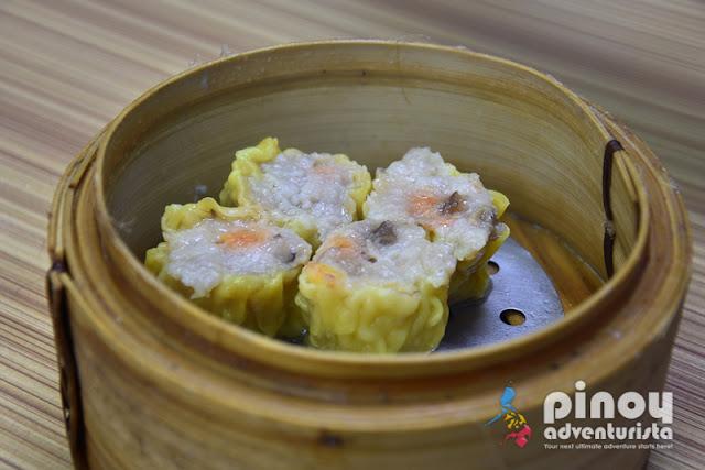 Binondo Food Trip Guide 2020