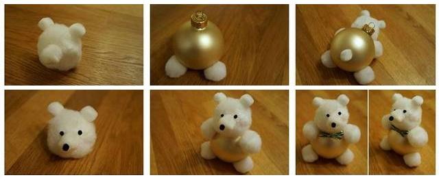 osito-bola-navidad