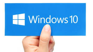 Windows 10 Lemot di PC mu? Lakukan Cara ini untuk Mempercepatnya