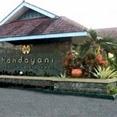 Hotel Diindramayu