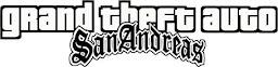 gta-san-andreas-download-pc